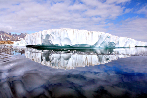 northeast-greenland-national-park_1