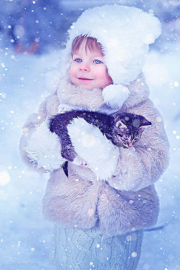 kids-and-cats-1__605