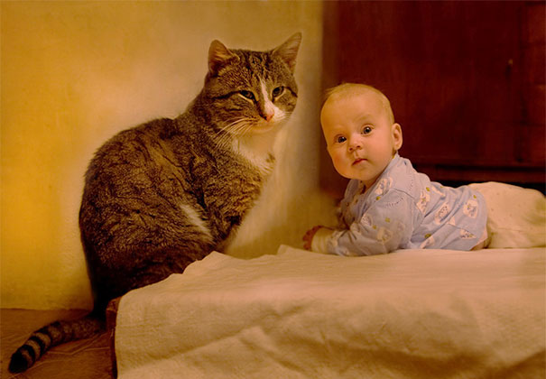 kids-with-cats-12__605