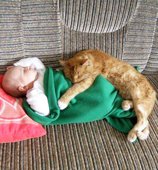 kids-with-cats-17__605
