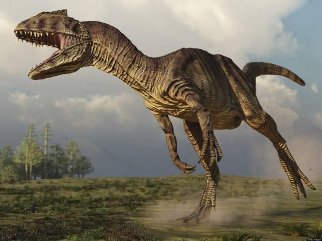 Картинки по запросу Аллозавр