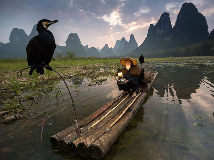 national-geographic-photo-of-the-day-internet-favorites-2015__880