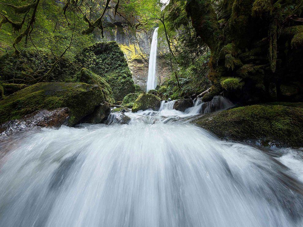 dry-creek-falls_95161_990x742