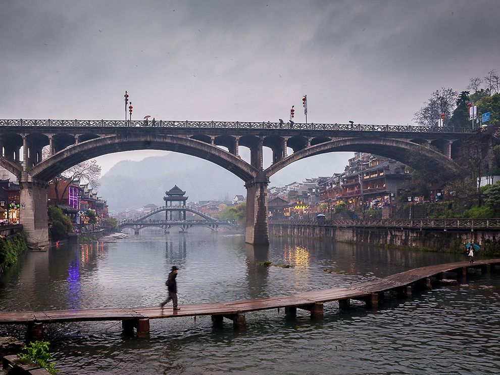 fenghuang-scene_95183_990x742