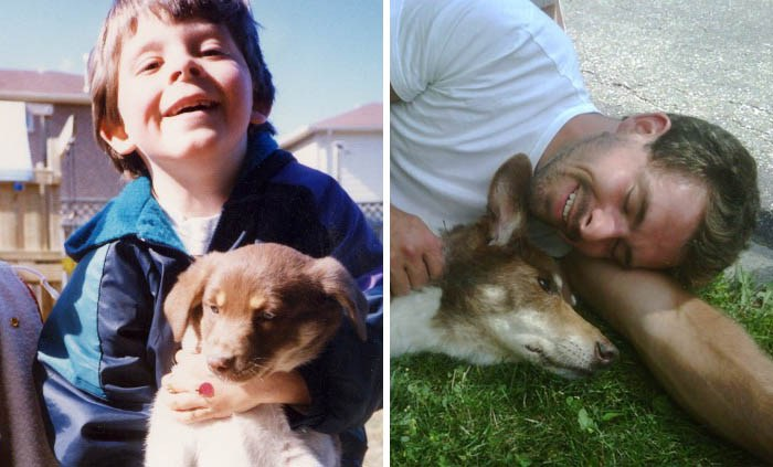 before-after-pets-growing-old-first-last-photos-vinegret-12