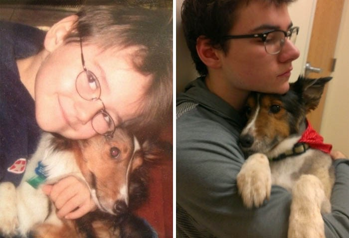 before-after-pets-growing-old-first-last-photos-vinegret-2