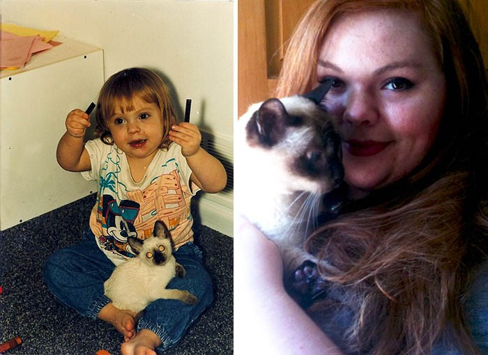 before-after-pets-growing-old-first-last-photos-vinegret-5