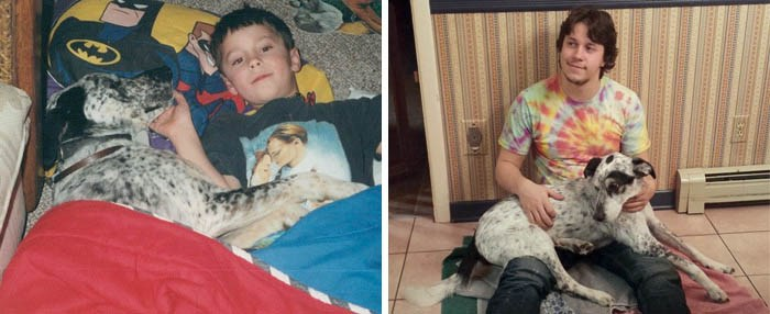 before-after-pets-growing-old-first-last-photos-vinegret-6