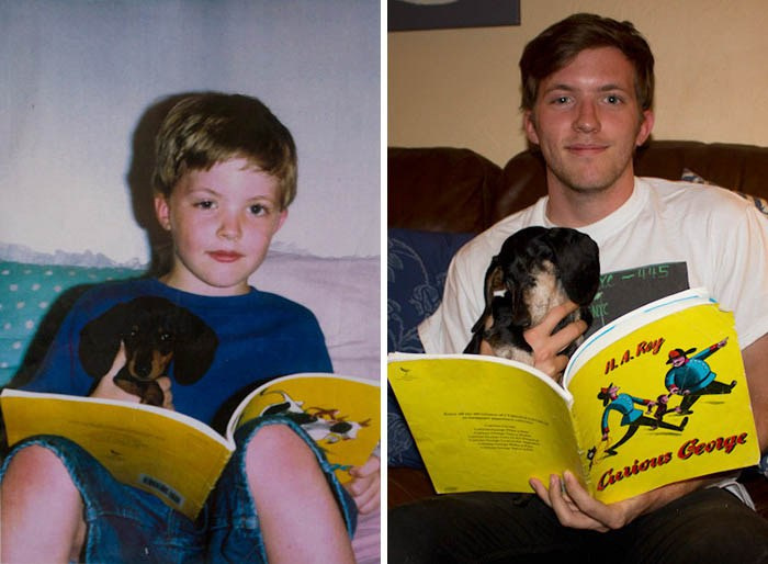 before-after-pets-growing-old-first-last-photos-vinegret-7