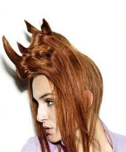 hair_1_1