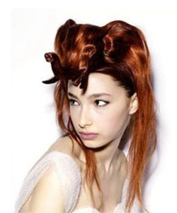 hair_1_11