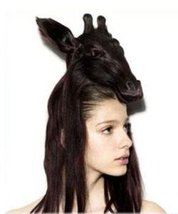 hair_1_14