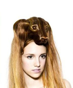 hair_1_4