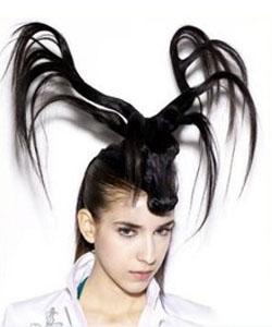 hair_1_7