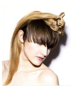 hair_1_8