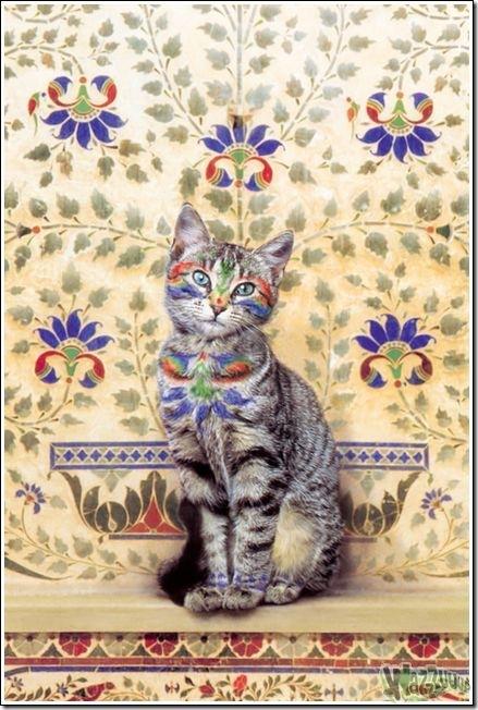 paintcat-04