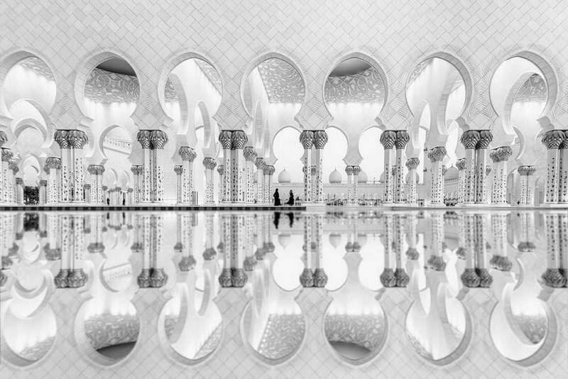 siena-international-photo-awards-travel-winners-vinegret-10
