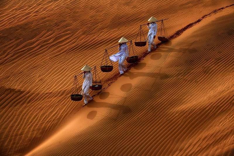 siena-international-photo-awards-travel-winners-vinegret-15