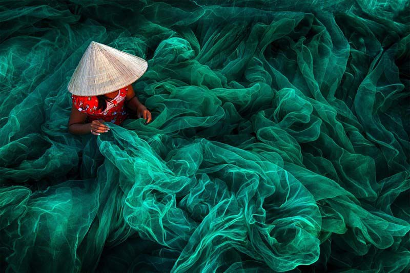 siena-international-photo-awards-travel-winners-vinegret-2